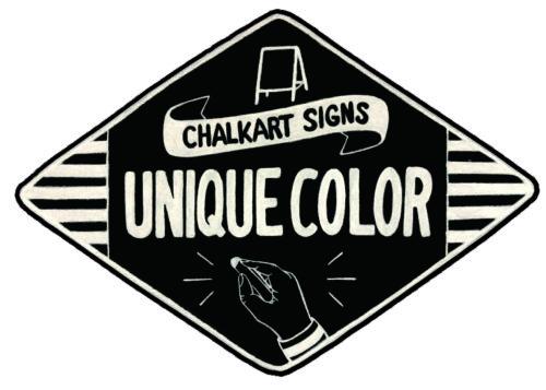 uniquecolor